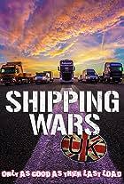 Shipping Wars UK