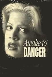 Awake to Danger(1995) Poster - Movie Forum, Cast, Reviews