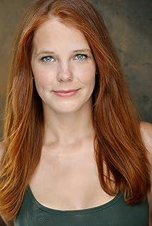 Julie Sharbutt Picture
