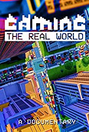Gaming the Real World (2016) 1080p download