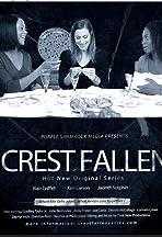 Crest Fallen