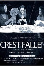 Crest Fallen Poster