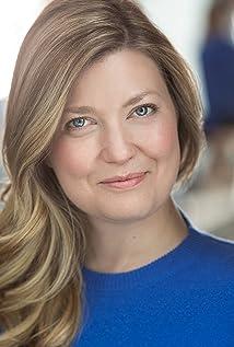 Diana Chrisman Picture