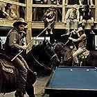 James Caan in Un autre homme, une autre chance (1977)