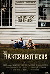 Primary photo for The Baker Brothers