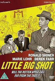 Little Big Shot (1952)