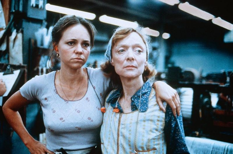 Image result for barbara baxley norma rae