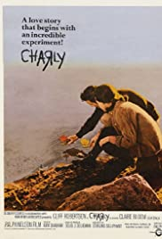 Download Charly (1968) Movie