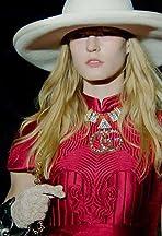 Gucci: Spring/Summer 2019 at Paris Fashion Week