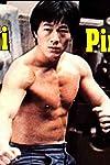 Bruce Li (I)