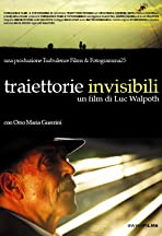 Traiettorie Invisibili