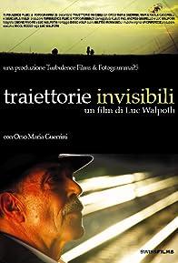 Primary photo for Traiettorie Invisibili