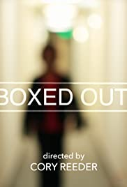 Boxed Out Poster