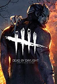 Primary photo for Dead by Daylight