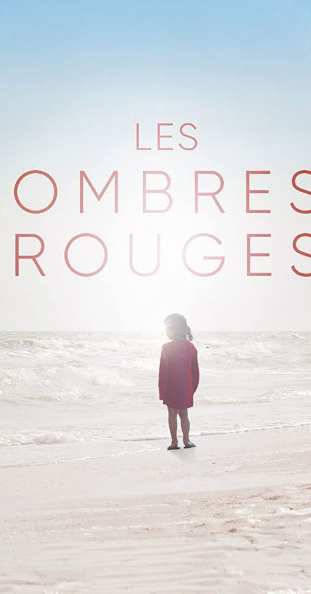Download Les Ombres Rouges or watch streaming online complete episodes of  Season1 in HD 720p 1080p using torrent