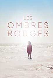 Les Ombres Rouges Poster