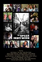 The Space Inbetween