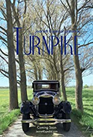 Turnpike Poster