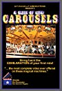 A Slice of Life: Carousels