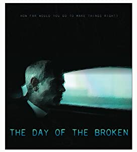 1080p movies trailers download The Day of the Broken [720x1280]