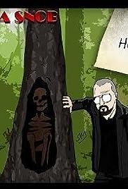 Cannibal Holocaust II Poster