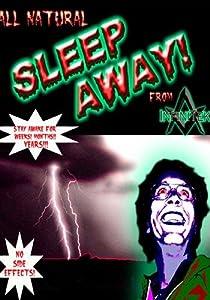 Movie list to watch Sleep Away! USA [hdv]