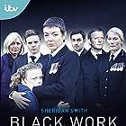 Black Work (2015)