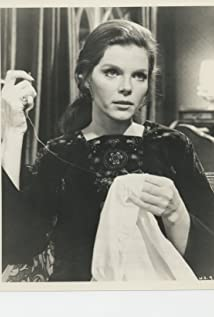 Samantha Eggar Picture