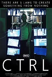 CTRL (2018) 720p