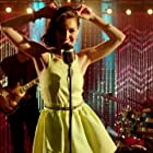 Roko in Vive cantando (2013)