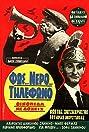 Fos... nero... tilefono, oikopeda me doseis (1966) Poster