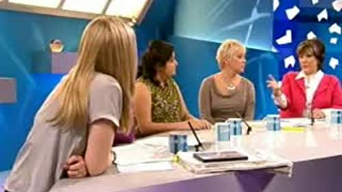 I Can't Think Straight Loose Women Interview Nina Wadia