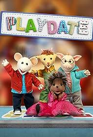 Playdate (2015)