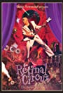 Devin Townsend: The Retinal Circus