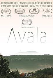 Avala Poster