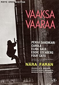 Vaaksa vaaraa tamil pdf download