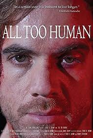 Jeffrey Arrington in All Too Human (2018)