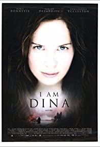 Primary photo for I Am Dina