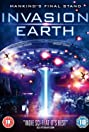 Invasion Earth (2016) Poster