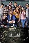Héctor Lozano Talks Movistar Plus' 'Merlí: Sapere Aude,' Philosophy, Finding Drama in Daily Life