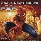 Spider-Man 2 (2005)