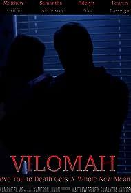 Vilomah (2017)