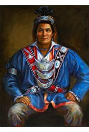 Lost Tribes: Pushamataha and the Choctaw Nation