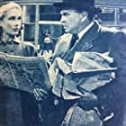 Sheila Shand Gibbs and James Hayter in The Great Game (1953)
