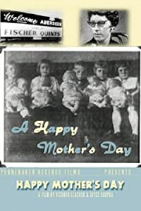 Watch free movie trailers Happy Mother's Day [1280x544]