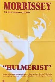 Hulmerist Poster