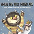 Where the Wild Things Are (1975)