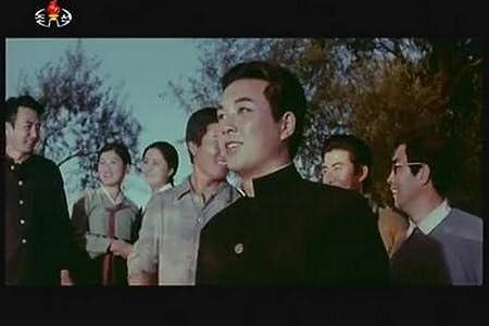 To watch english movies Star of Korea North Korea [[movie]