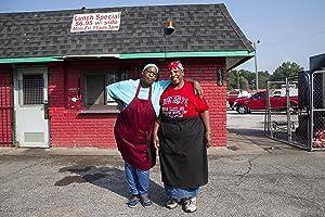 Voir Le barbecue des sœurs Jones en streaming VF sur StreamizSeries.com | Serie streaming