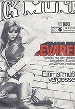 Evarella 68